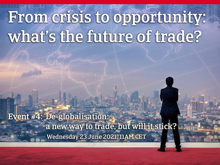 (SE-en) crisis-or-opportunity-freemium-EN-4-3-event4 (image)